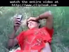 Indian Village Girl Fuck In Feilds .avi