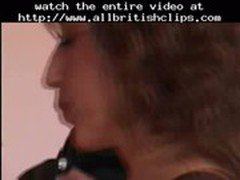 European Sex Fuck  british euro brit european cumshots swallow