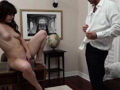 Extra small petite teen solo hd My older brother is a