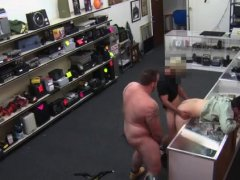 Men exposed in public gay Public gay sex